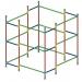 Cage aquatique n°1 LMP