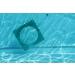 Cylind'eau immergé LMP
