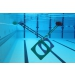 Cylind'eau LMP piscine LMP