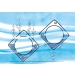 Cylind'eau dessin LMP
