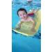 Tapis bébé nageur LMP