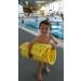 Tapis bébé nageur LMP enroulé
