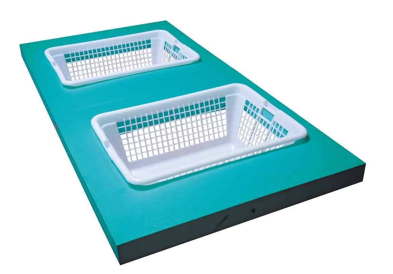 Baby pool pour b b nageur la maison de la piscine - La maison de la piscine ...
