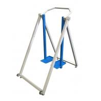 Pendul'O 2 - Bleu