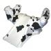 Double vache (Margotton) LMP La Maison de la