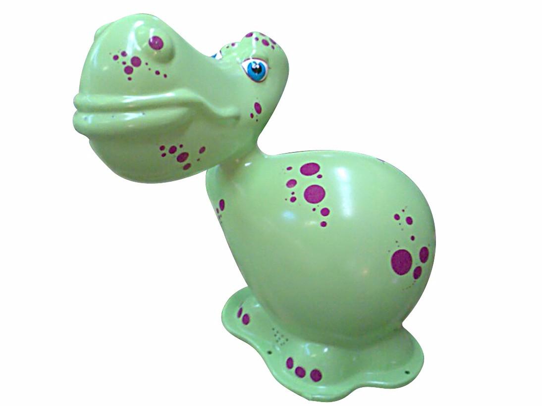 Jeu hippo jet d 39 eau la maison de la piscine - La maison de la piscine ...