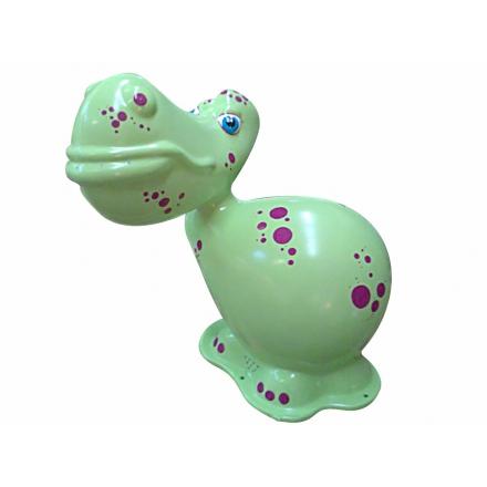 Hippo Jet d'eau LMP La Maison de la Piscine