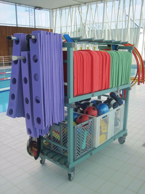 Equipement apprentissage pull boy swim paddle brassard escargot la maison de la piscine - La maison des escargots ...