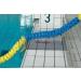Guide ligne de nage LMP La Maison de la Pisci