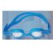 Lunettes LMP bleue junior