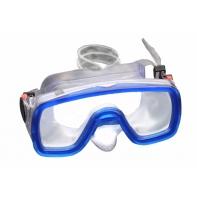 Masques et lunettes