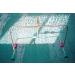 9279 cage de water polo LMP La Maison de la P