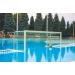 9280 cage de water polo LMP La Maison de la P