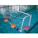9281 cage de water polo LMP La Maison de la P