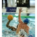 Water polo LMP