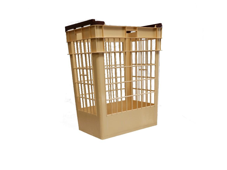 pani re de rangement frites la maison de la piscine. Black Bedroom Furniture Sets. Home Design Ideas