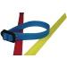 Bracelets PVC LMP La Maison de la Piscine