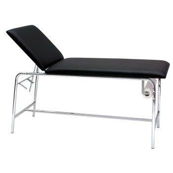table de soin et brancard sp cial piscine la maison de la piscine. Black Bedroom Furniture Sets. Home Design Ideas