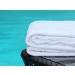Entretien de la piscine LMP La Maison de la P