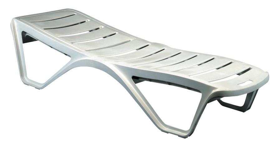 barri res et fauteuils de piscine d 39 t la maison de la. Black Bedroom Furniture Sets. Home Design Ideas