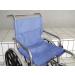 Accessibilité handicapé LMP La Maison de la P