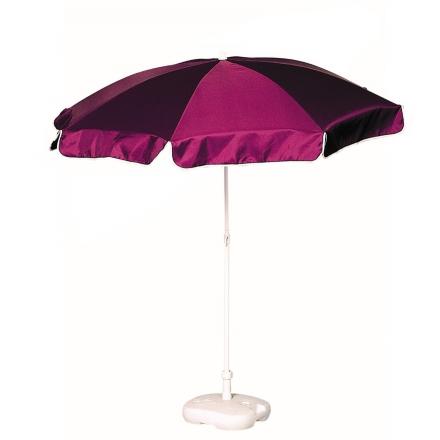 Parasol LMP La Maison de la piscine
