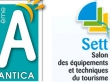 Salon ATLANTICA et SETT