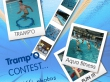Tramp'O Contest le défi photos LMP