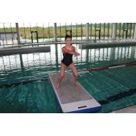 Planche AquaboardFit