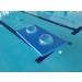 Le rad'eau bulles LMP