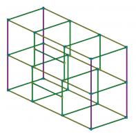 Cage aquatique n°4
