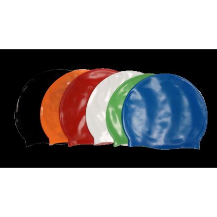 Bonnets de bain silicone LMP
