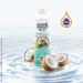 Parfum KIKAO Noix de coco