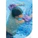Brassard escargot piscine LMP